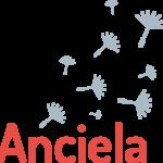 logo anciela