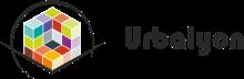 logo urbalyon
